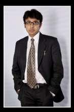 Abhimanyu.Singhal's avatar