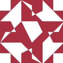 Abhinava_MSFT's avatar