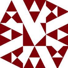 Abhirama's avatar