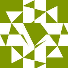 Abhiramdw's avatar
