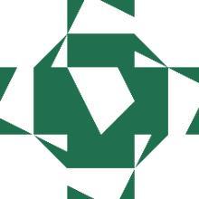 AbhisekB's avatar
