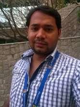 Abhishek.Kumar.Pathak