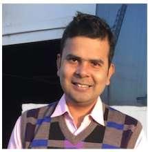 Abhishek0127[Abhishek kumar]'s avatar