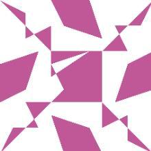 abhishek2's avatar