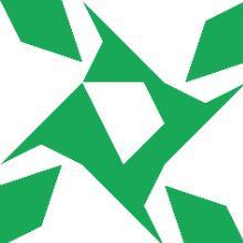 Abhishek5328925's avatar