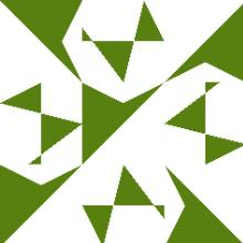 Abhishek_Bharti's avatar