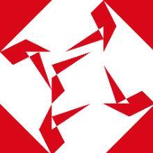 Abhishek_Star's avatar
