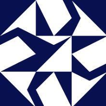 AbhishekAg1987's avatar