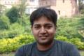 abhishekK's avatar