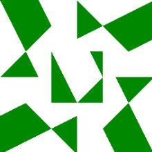 AbhiSheksi's avatar
