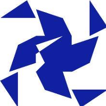 AbhishekSinghal's avatar