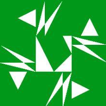 Abhitej_MSFT's avatar