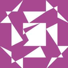 avatar of abhinav-tripathi83live-com-sg