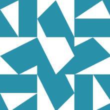 Abhs's avatar