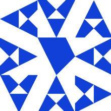 ABi21's avatar