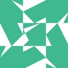 Abii3692's avatar