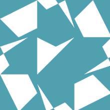 abinh's avatar