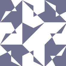 Abintipl's avatar