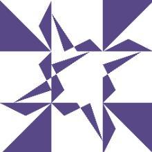 Abiral's avatar