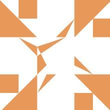 abirax's avatar