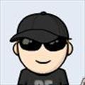 abish's avatar