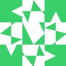 abivenkat's avatar