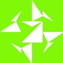 Abkbgg's avatar