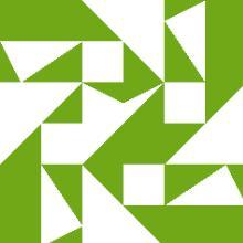 ablack312's avatar