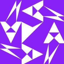 ABLV's avatar