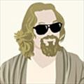 abm_v's avatar