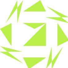 AbnTexAggie's avatar