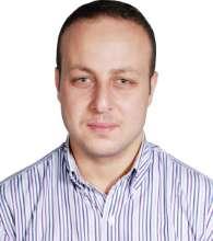 aboemad's avatar