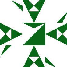 abofahad1388's avatar