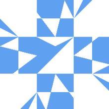 ABOHAK's avatar