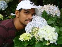 Aboo_sidhu's avatar