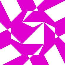 abor66's avatar