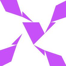 aboucd's avatar