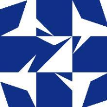 ABR1's avatar