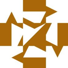 Abra44ham860's avatar