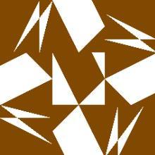 AbrahaMxDF's avatar