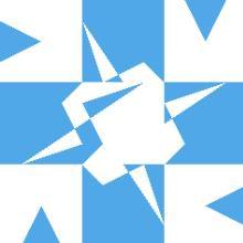abrams12's avatar