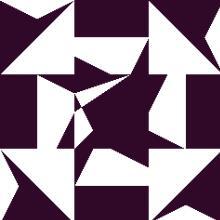 abrar001's avatar