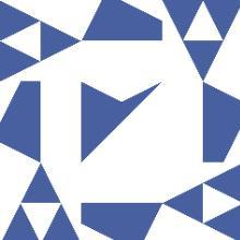 abras77's avatar