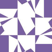AbraxasSC's avatar