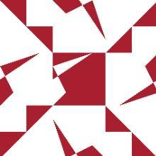 Abril0594's avatar