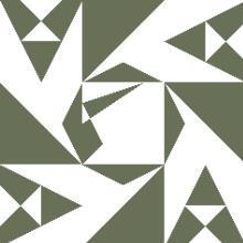 ABrooke-Wood's avatar