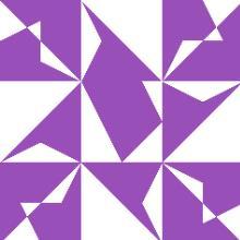 Abrz8's avatar
