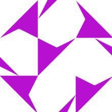 Absaar's avatar