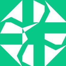absenttw's avatar