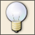 absials's avatar